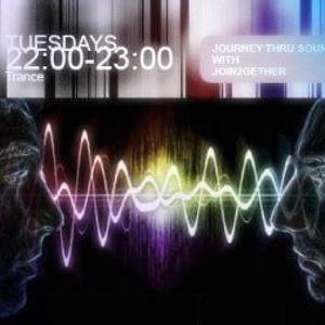 Journey thru Sound 033 (31-08-10)