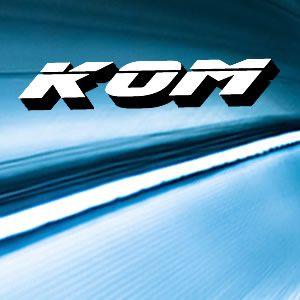 KEEP ON MUSIC 8 MARZO 1
