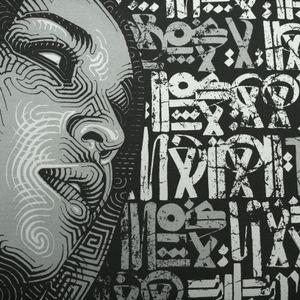 Paradigm Symbols 2010