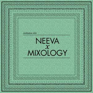 NEEVA Xclusive Mix
