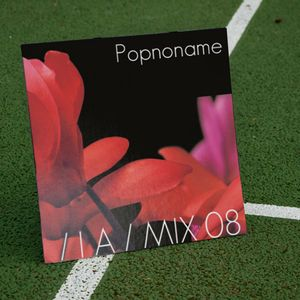 IA MIX 08 Popnoname