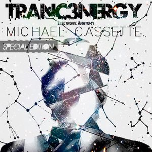 Electronic Anatomy PODCAST 015: Michael Cassette Special Edition