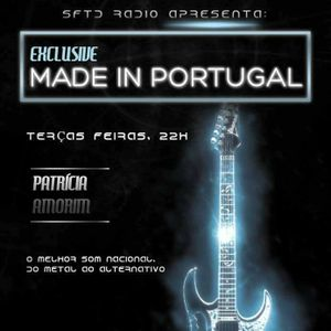 Exclusive Made In Portugal T2 E10