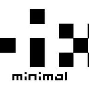 blazX MiNiMaL MiX 5