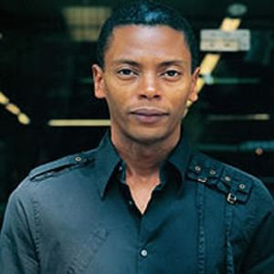 Jeff Mills Choice mix pt.1 (Disco and soul classics)