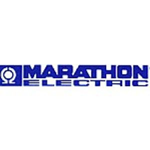 RAM - [ Electro Promo DJ Mix] Electric Marathon