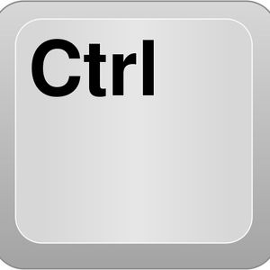 -CTRL-