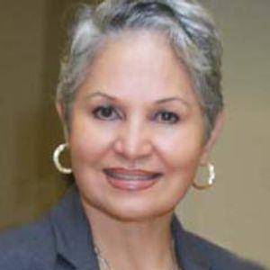 Florida Gubernatorial Candidate Elizabeth Cuevas Neunder on Renaissance SRQ