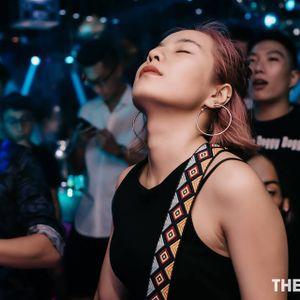 Nonstop Buồn Của Anh Thành Kòi Mix Vol.2 - Youtube (Lee Hải Music)