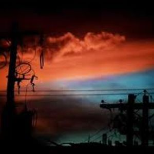 Perfect Darkness - Steven Wilson