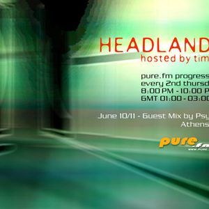 headlands-013-hosted-by-tim-robert-guest-mix-by-psychowsky