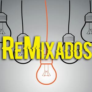 Remixados - 19 de Mayo de 2021 - Radio Monk