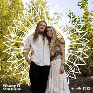 Woody & Sunshine Interview