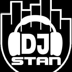 DJ_STAN_MIX_SESSION