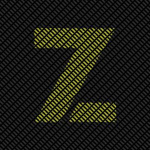 Zest Presents: Electronic Sensations #2 Tropical House