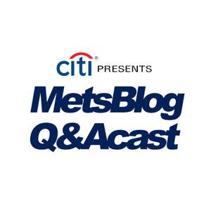MetsBlog Q&Acast: Breaking down SitMetrics