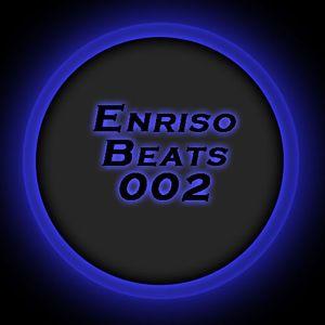 Enriso - Beats 002