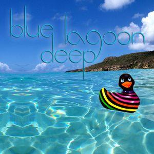 Blue Lagoon Deep