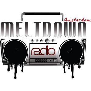 Meltdown with special session from DJ APAUL broadcasted live on XT3 radio