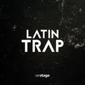 LATIN TRAP MIX ! [[Dj Ricardo Cevallos]]