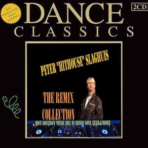 """dance classics special only12""""part2"""