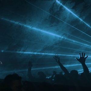 2012.02.26 my definition of dance music