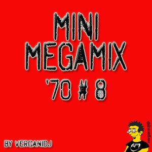 Minimegamix 70 #8 (by VerganiDj)