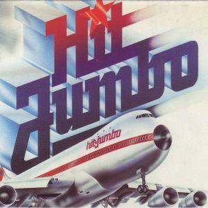 Hit Jumbo