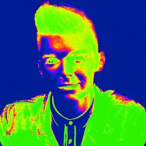 Dominic McErlain - Fresh Trance mix (January 2013)
