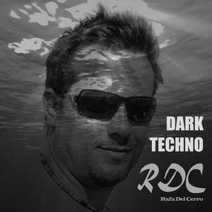 Bass Batch TechnoSet 035