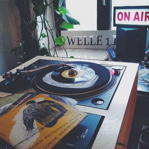 Welle One Love - Episode 103