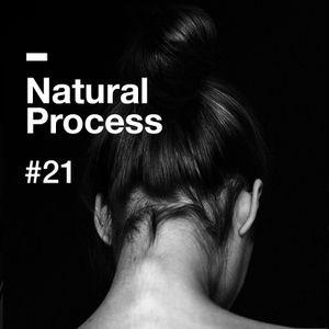 Natural Process #21