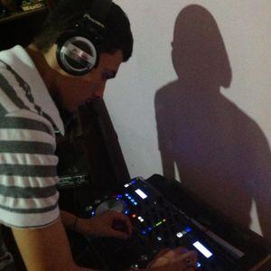DJ TANELF - Hit Music Top Podcast 002 Electro Progressive House 2013 Live Session