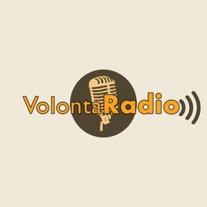 Volontaradio - 04 - Proteggere e Sostenere