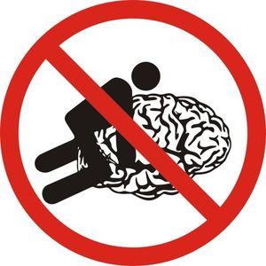 [11-11-12] Psychomaniac - HersenFolteringen Part 2 (Terrorcore)