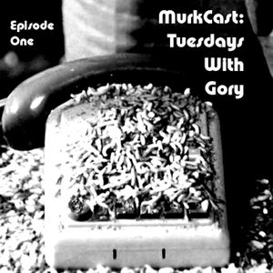 Tuesdays With Gory #1 - City of the Living Dead