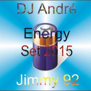 Energy Set 2015