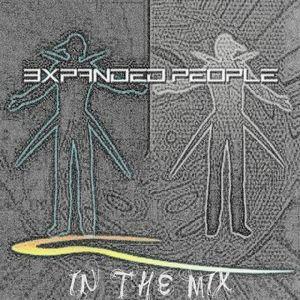 Expanded Show April 2012