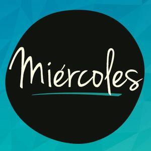 """Milton Méndez : """"Las Pruebas"""""""