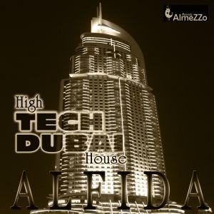 ALFIDA - High TECH DUBAI House