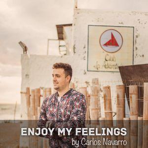Enjoy my feelings January