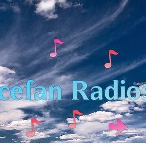Airdigital - Trancefan Radioshow #209 2015-08-13
