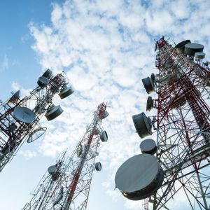 Special Council Meeting Telecommunications