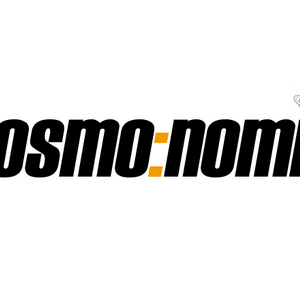 Saimon - kosmo:nomic #2 - Break.FM