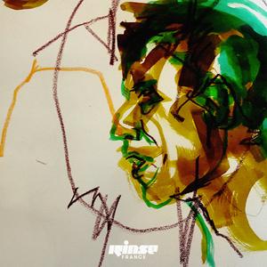 Morphine Records avec Thomas Brinkmann - 09 Octobre 2019
