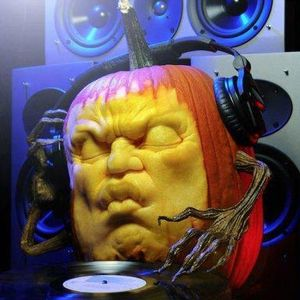 \OCT,30,2012 the real ANDRE LEE  - BACK FROM MARS MIXTAPE ( LIVE ON THE SPOT DJ MIX)