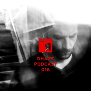 Dhaze Podcast RashõmonClub 016