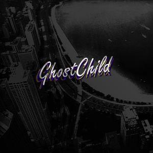 GhostChild - Jackin flight [part 1] (2008)