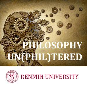 Thalia Wheatley: Neuroscience, Psychology, and Free Will