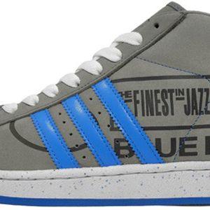 Gotta Be Funky Blue Note